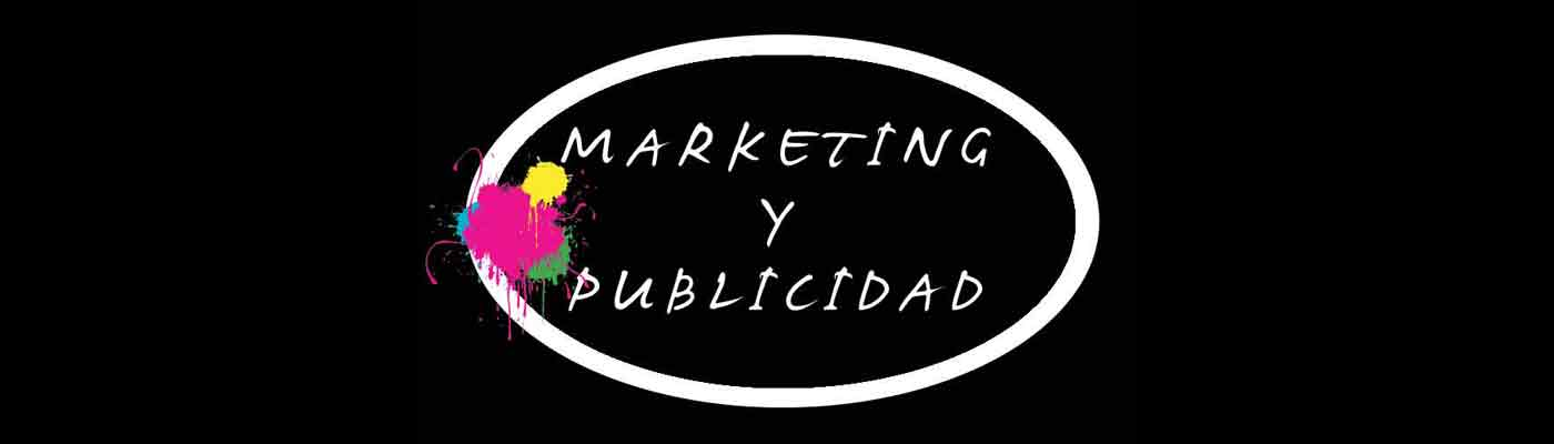 Marketing y Ventas foto 1