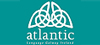ATLANTIC LANGUAGE CENTRE