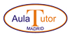 AULA TUTOR MADRID