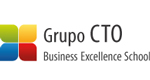CTO BUSINESS-EXCELLENCE SCHOOL 2012