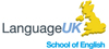 LANGUAGEUK SCHOOL OF ENGLISH