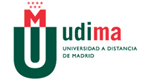 Máster Universitario en Arquitectura Del Software