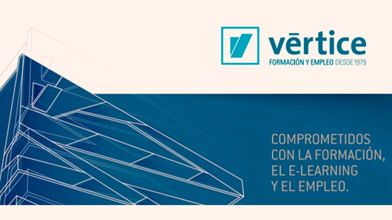 CURSOS VÉRTICE BUSINESS SCHOOL