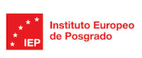 Cursos y Postgrados de Instituto Europeo de Postgrado