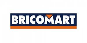 Imagen de Nuevo almacén de BricoMart en Majadahonda