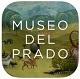 Imagen de Goya y sus tapices en el Museo del Prado