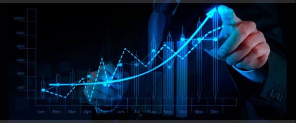 Master en Business Intelligence E Innovación Tecnológica