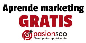Aprende Marketing Gratis