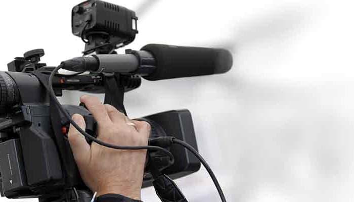 Periodismo y Comunicacion foto 1