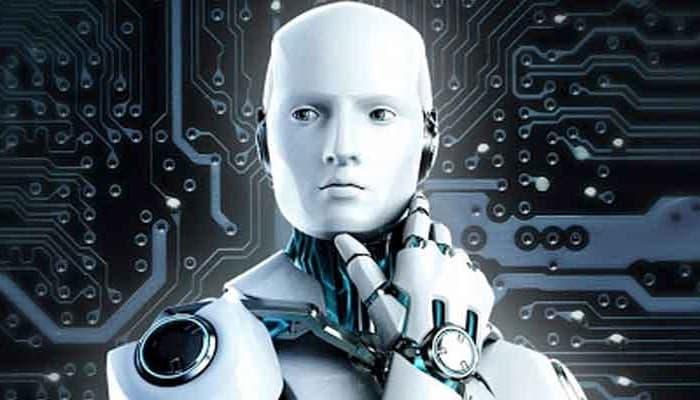 Tecnología Informática foto 1