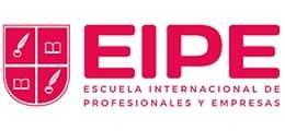 EIPE ESCUELA INTERNACIONAL DE PROFESIONALES Y EMPRESAS