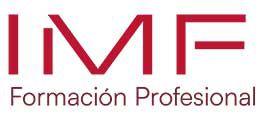Técnico Superior en Documentación y Administración Sanitaria