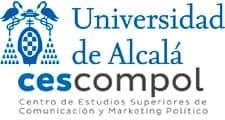 CESCOMPOL CENTRO DE ESTUDIOS SUPERIORES DE COMUNICACIÓN Y MARKETING POLÍTICO