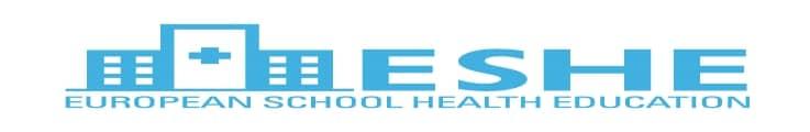 ESHE EUROPEAN SCHOOL HEALTH EDUCATION