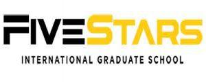 Curso de Entrenador Personal (Certificado)