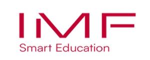 Máster en MBA Especialidad en Logística y Transporte
