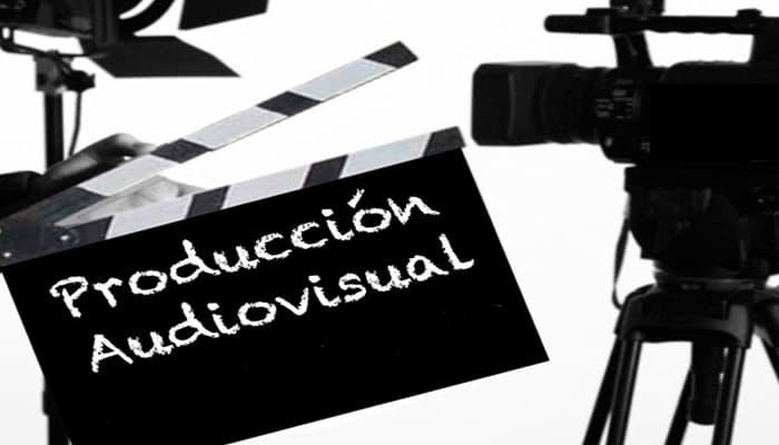 Producción Cinematográfica foto 2