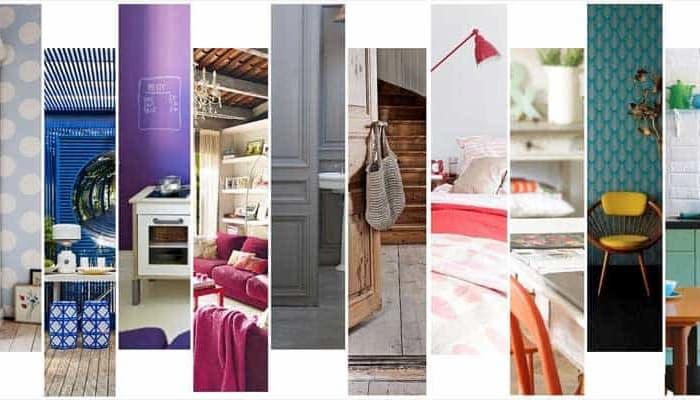Interiorismo y Decoración foto 1