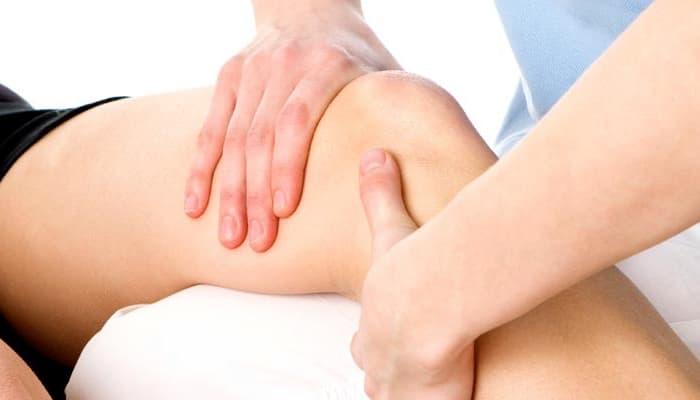 Fisioterapia foto 1