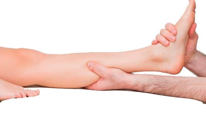 Fisioterapia foto 5