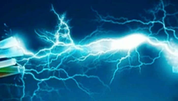 Electricidad foto 1