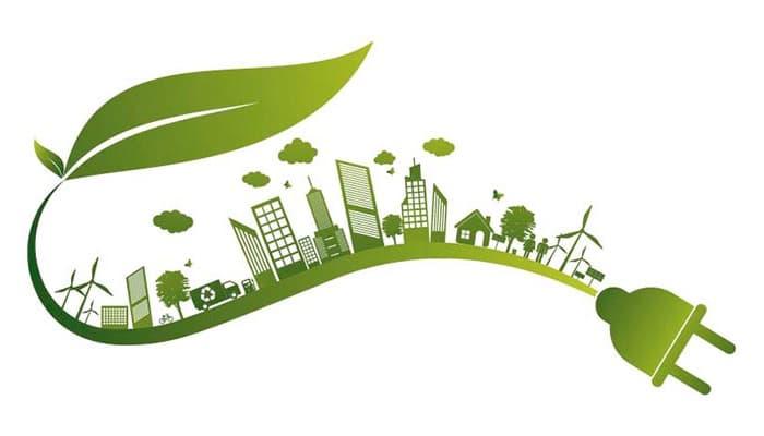 Desarrollo Sostenible foto 3