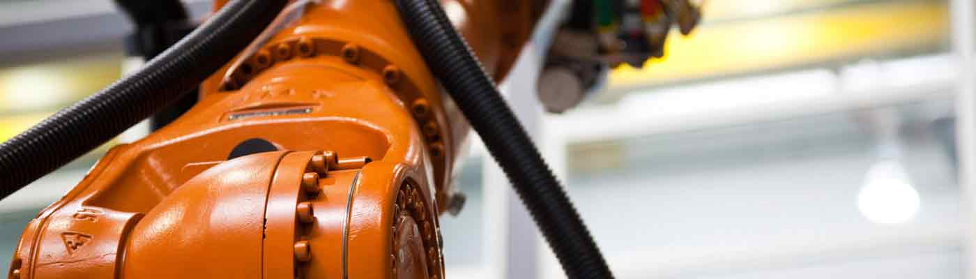 Calidad ISO Logistica foto 16