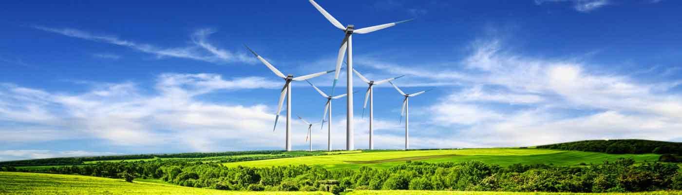 Energías Renovables foto 20