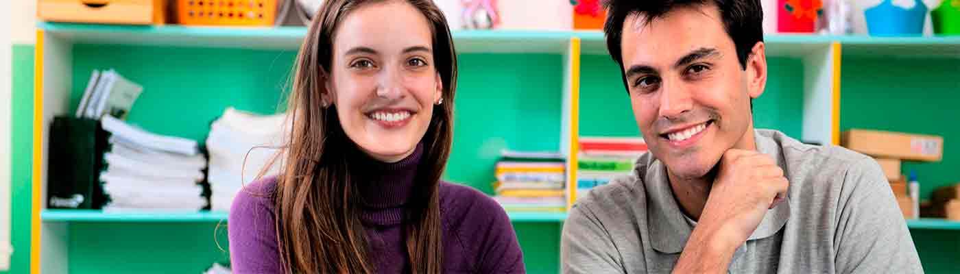 Inglés Para Profesores foto 3