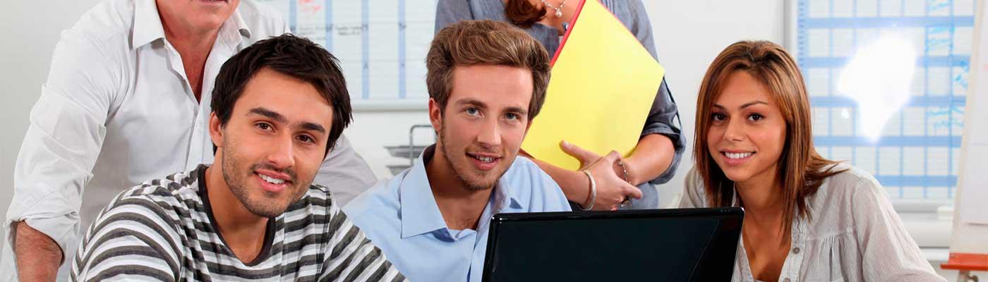 Inglés Para Profesores foto 5