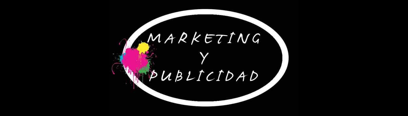Marketing y Ventas foto 1