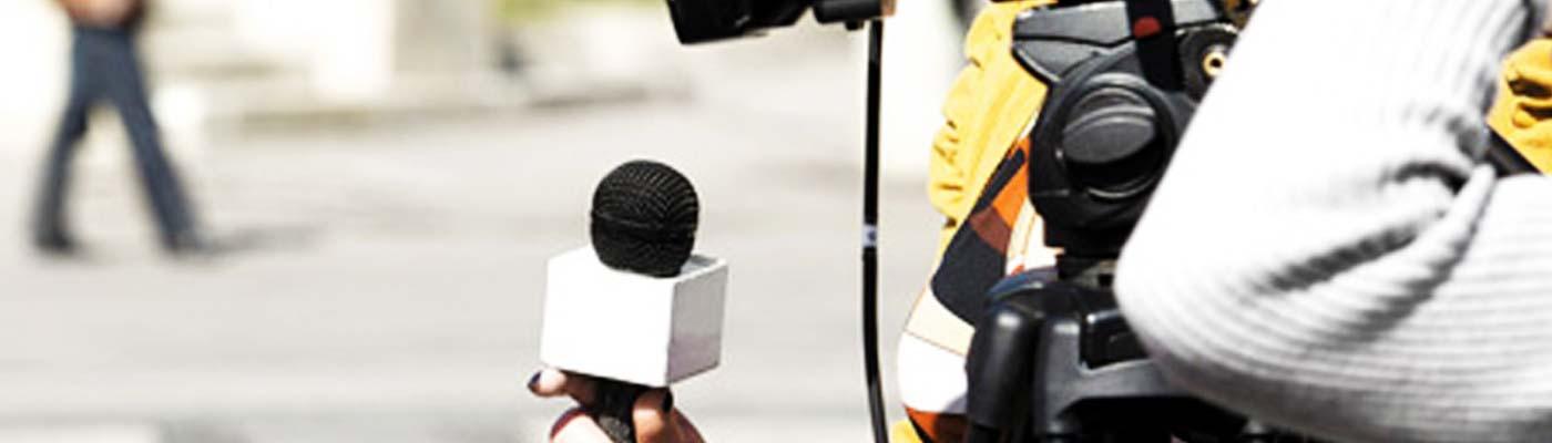 Periodismo y Comunicacion foto 17