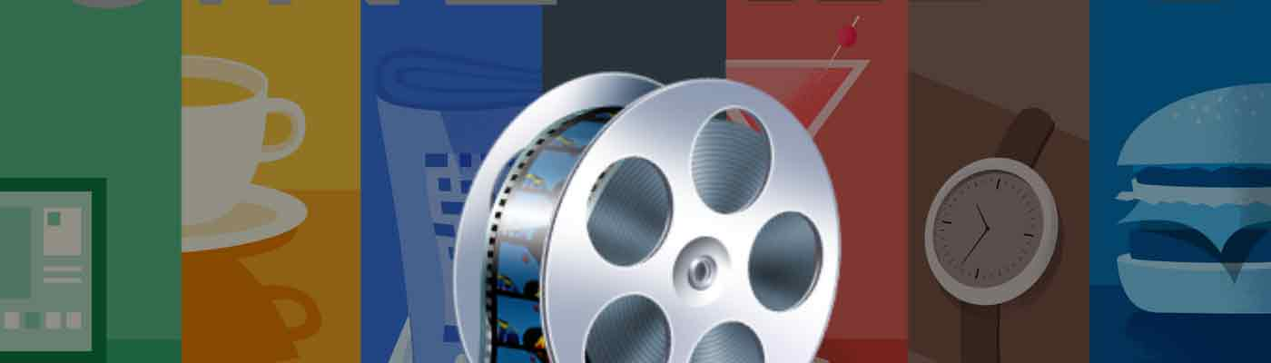comunicaci�n audiovisual