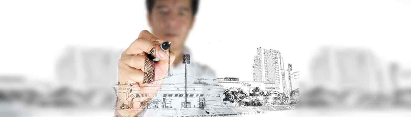 Inmobiliaria y Construcción foto 1