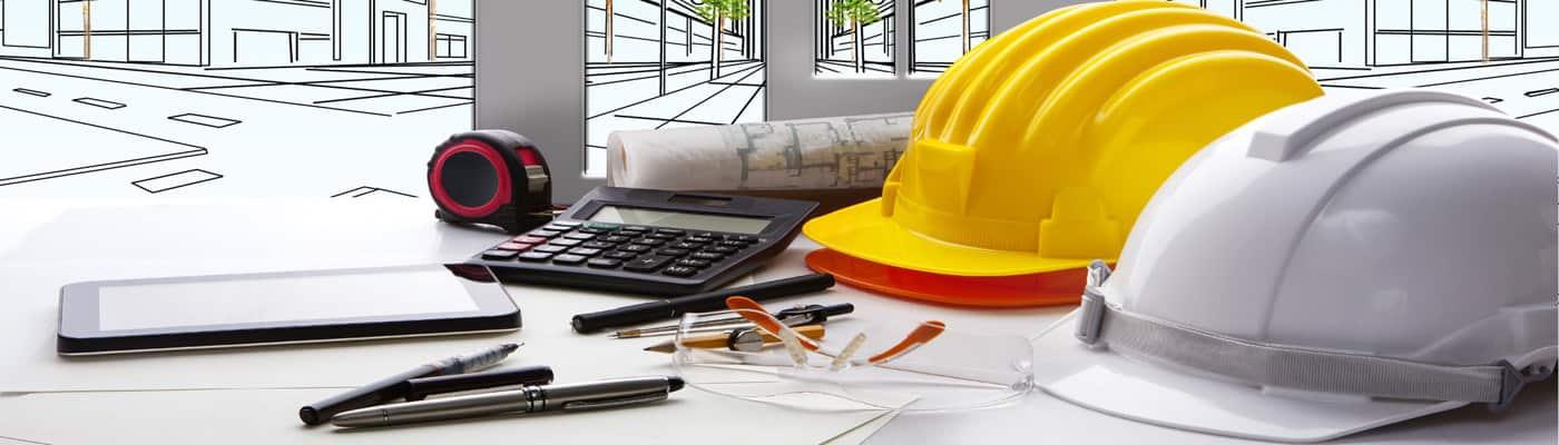 Inmobiliaria y Construcción foto 10