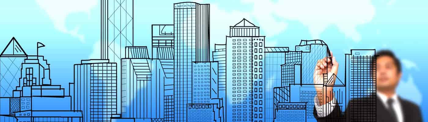 Inmobiliaria y Construcción foto 3