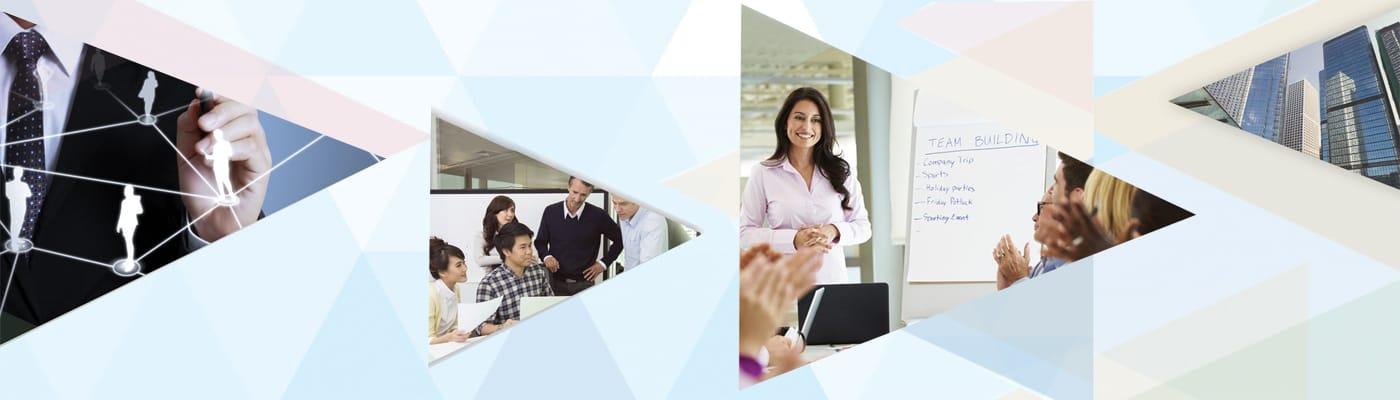 Administración Empresas Economia foto 3