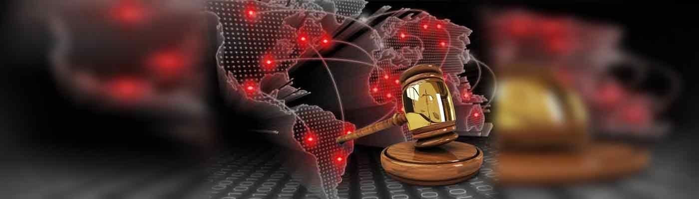 Derecho Legal Empresarial foto 1