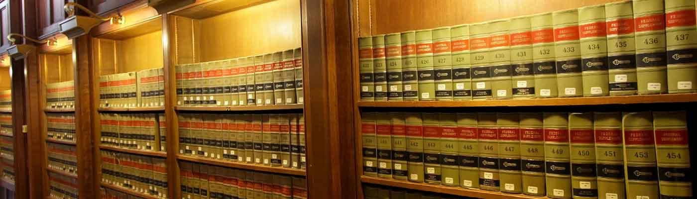 Derecho Legal Empresarial foto 10