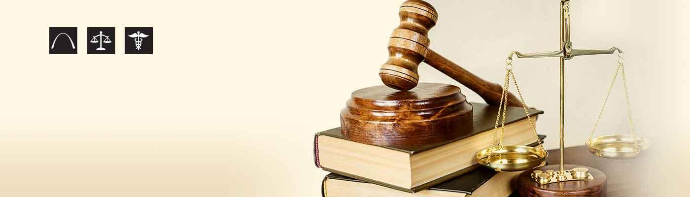 Derecho Legal Empresarial foto 11