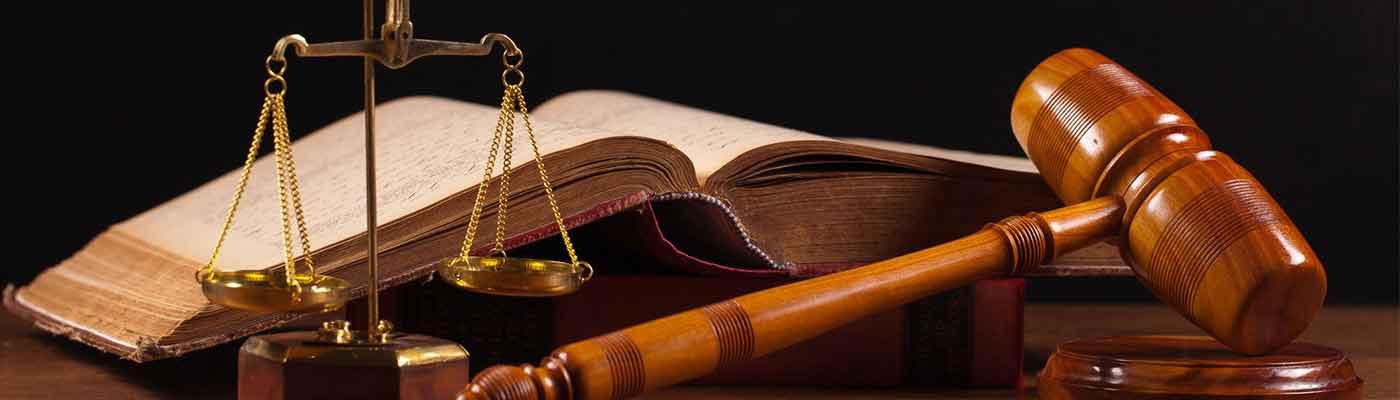 Derecho Legal Empresarial foto 13