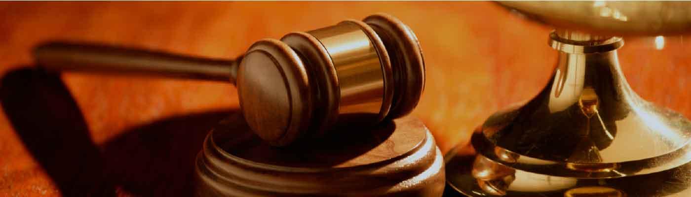 Derecho Legal Empresarial foto 14