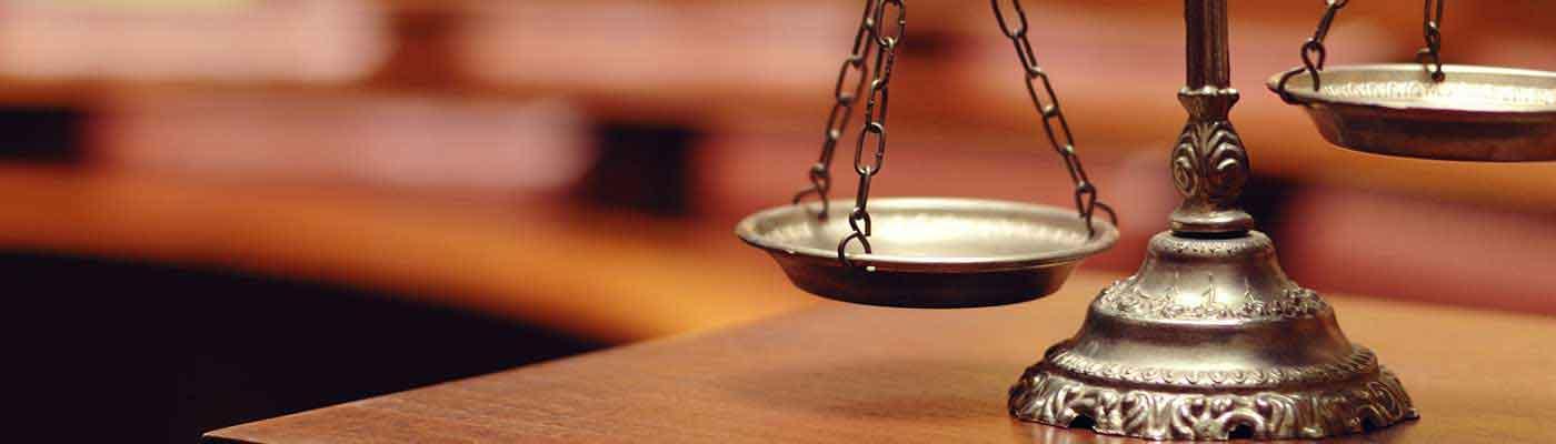 Derecho Legal Empresarial foto 15