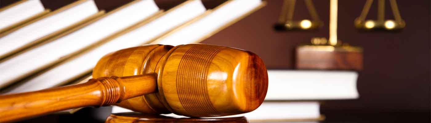 Derecho Legal Empresarial foto 16
