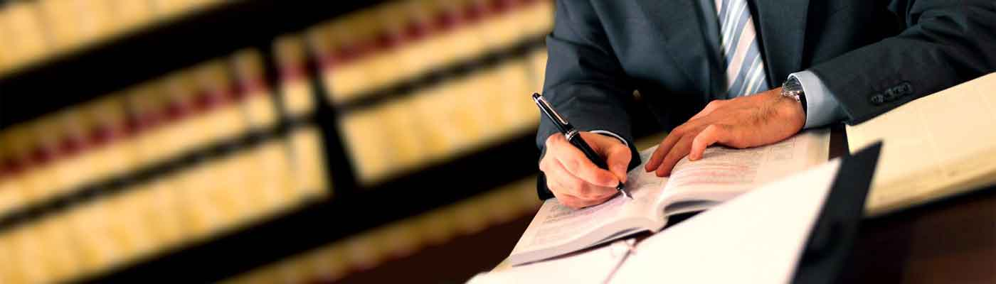 Derecho Legal Empresarial foto 17
