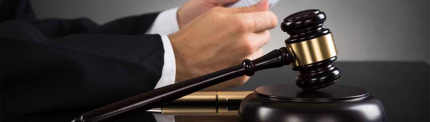 Derecho Legal Empresarial foto 18