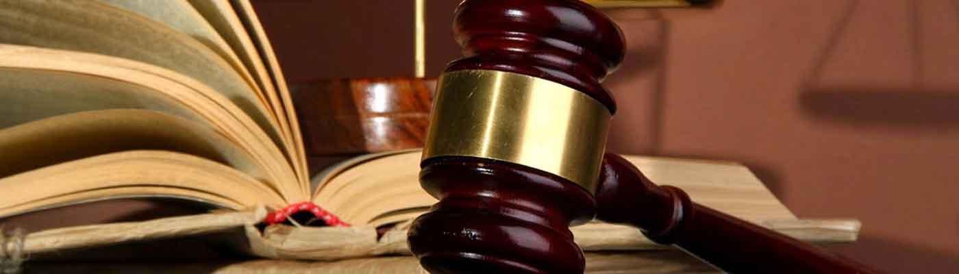 Derecho Legal Empresarial foto 19