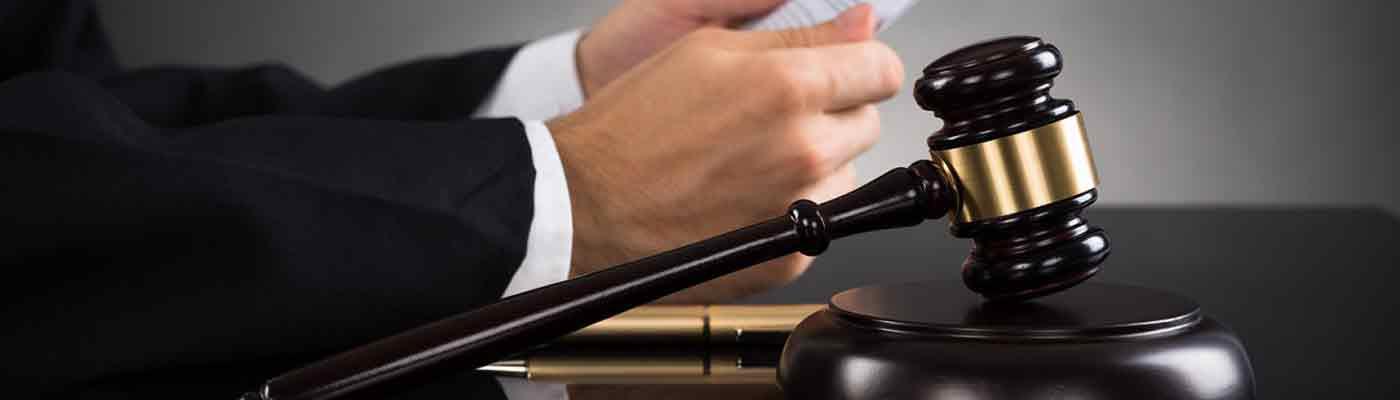 Derecho Legal Empresarial foto 2
