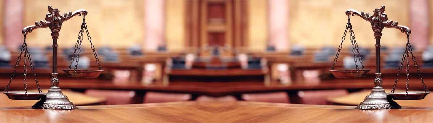 Derecho Legal Empresarial foto 20
