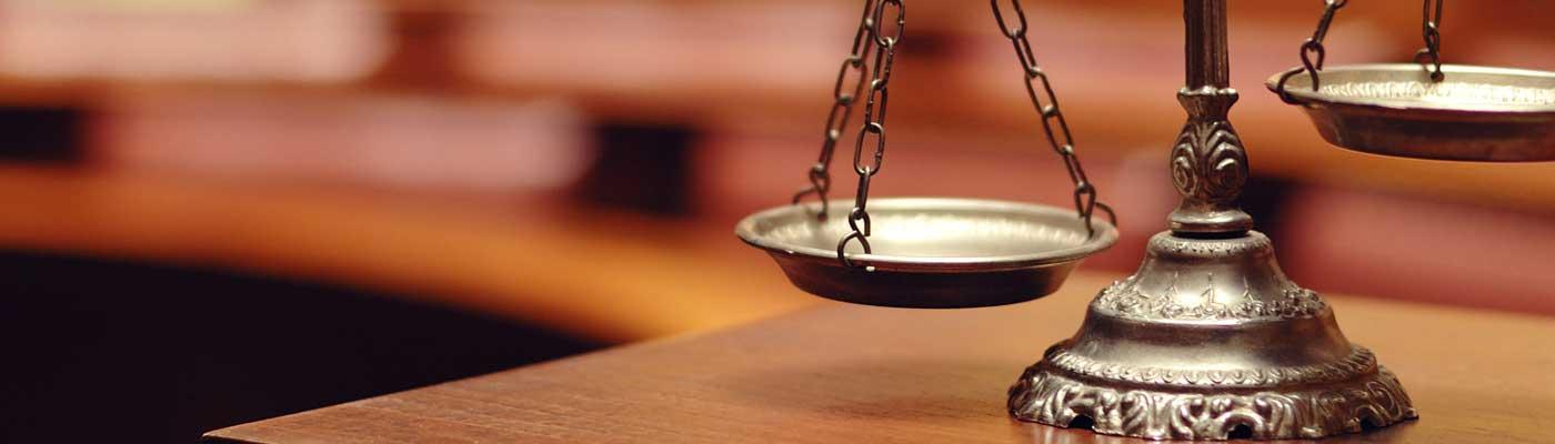 Derecho Legal Empresarial foto 4